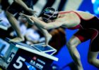 SwimSwam Pulse: 75% Preferred San Antonio PSS Over Richmond