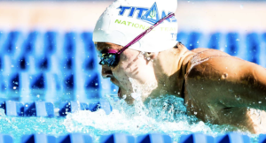 SwimSwam Podcast: How TAC Titans Develops Their Top-Level Talent