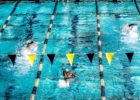 The Race Club: More On Swimmer's Shoulder