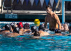SCIAC Conference Cancels Multiple Fall Sports, Including Men's Water Polo