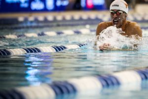 Smith & Licon Take Over 2020 PSS Leads In Fast Knoxville Meet