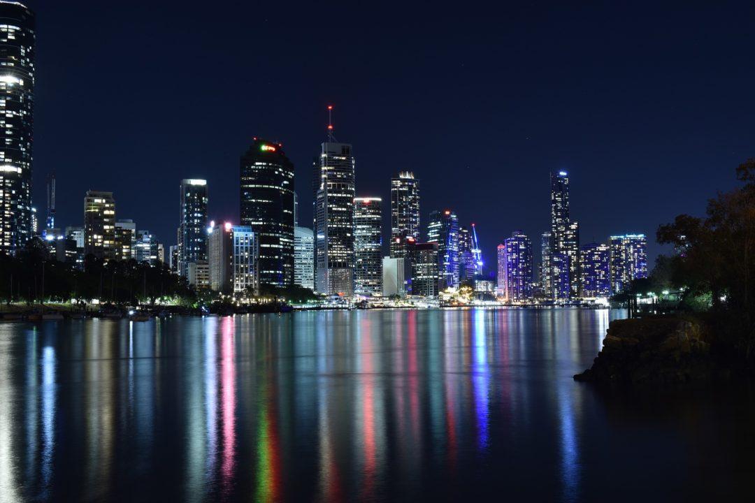 Brisbane Puts 2032 Olympic Bid On Hold