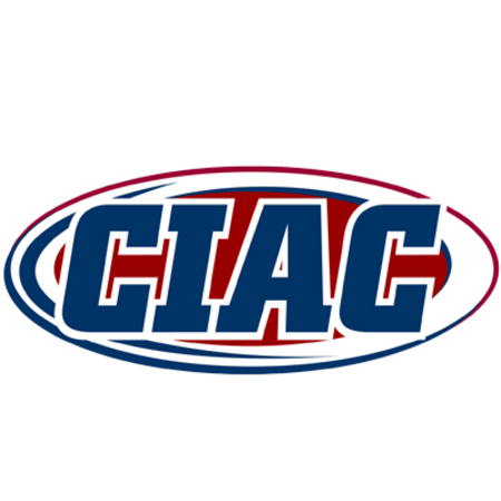 Cheshire High Girls Win 2019 CIAC State Championships