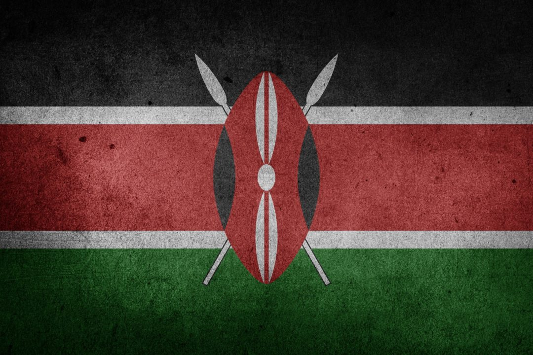 FINA Announces Suspensions of Kenyan and Micronesian Federations