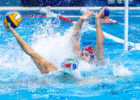Men's Euro Cup Eight-Finals: Sabadell Wins Away From Home