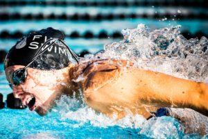 US National Teamer Aly Tetzloff Will Join Wolfpack Elite Training Group