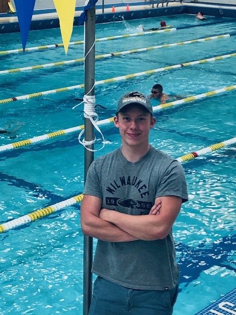 Up Finals Champion Andew Innerebner Verbally Commits to D1 UW Milwaukee