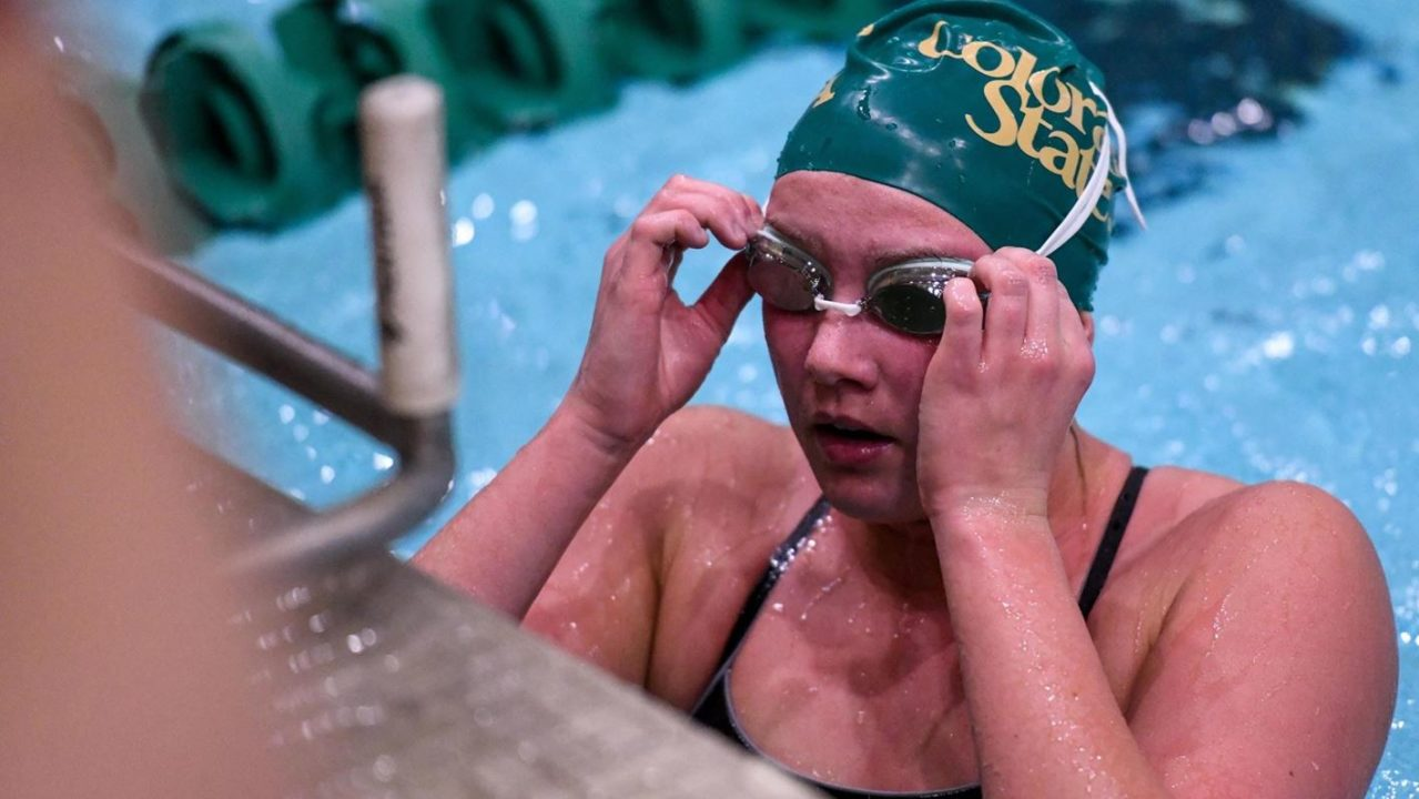 Colorado State Women Sweep Double Dual With New Mexico, Pepperdine