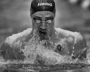 "Fabio Scozzoli on Skins: ""Any other stroke except backstroke was good for us"""