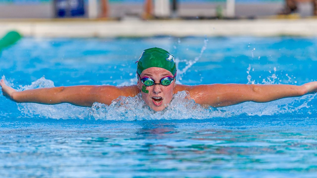 2020 CCSA Championships Guide: FGCU Battles to Return to #1; UIW Seeks Repeat