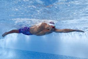 Incerti, Pollard Impress On Opening Day of Western Australia Championships