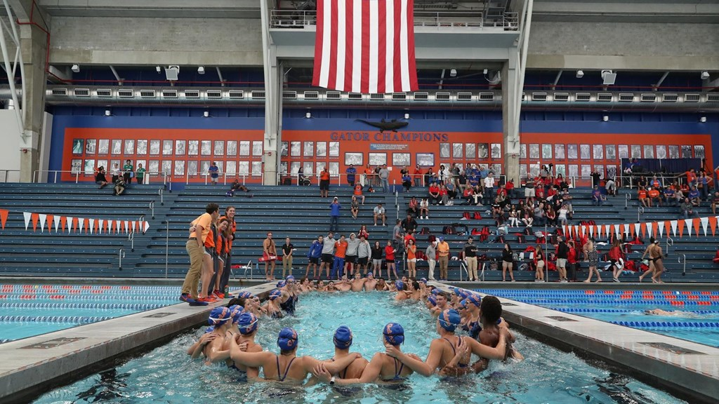 Why Splitting the Florida Program is Working