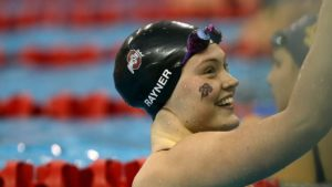 2020 Women's B1G Day 4 Ups/Mids/Downs: Ohio State Earns 8 A-Final Swims