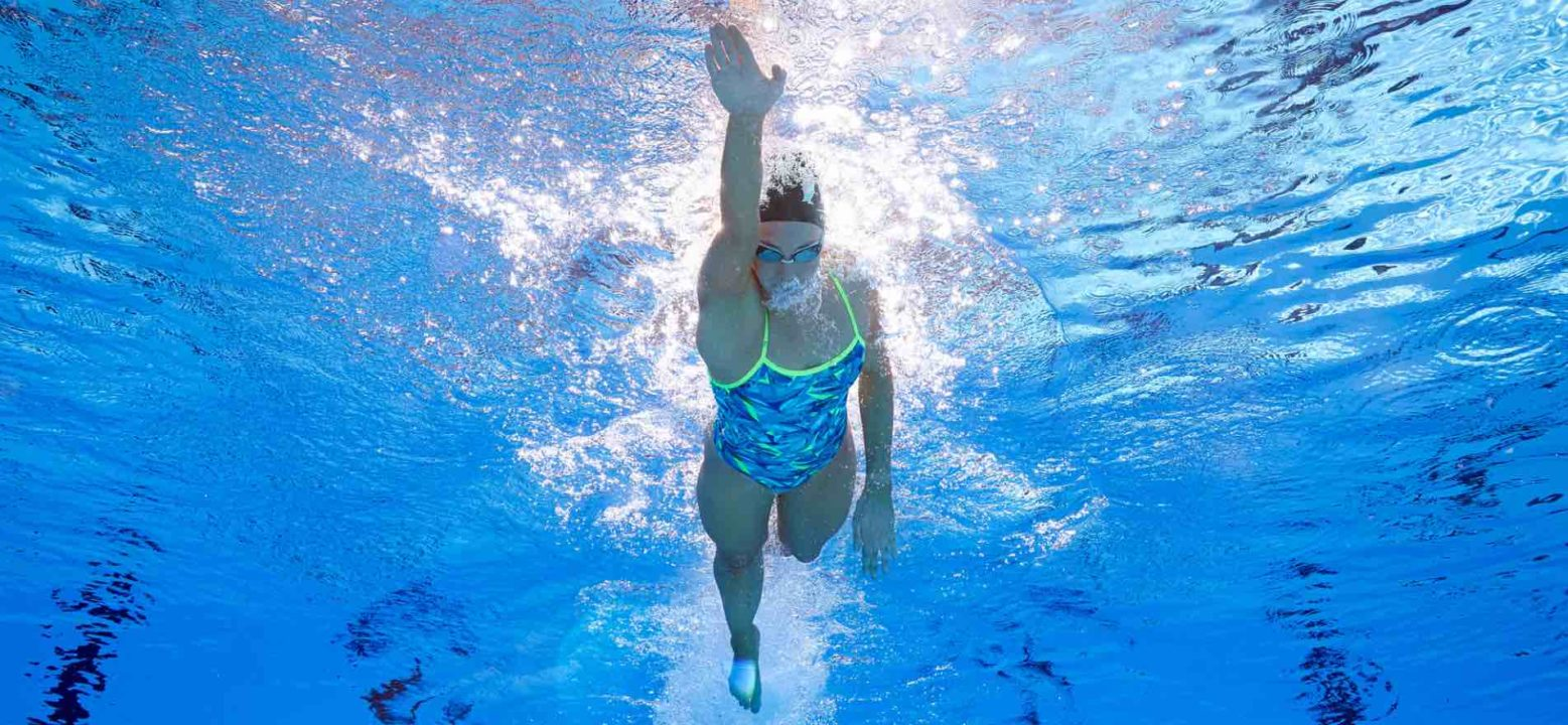 Funky Trunks and Funkita Release New Holo Gram Collection