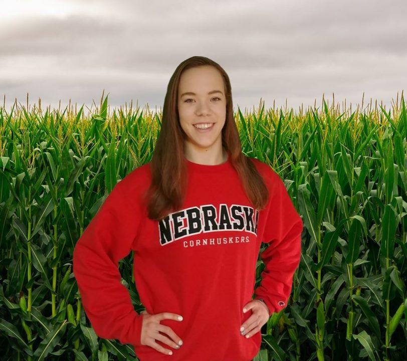 Nebraska Commit Jojo Randby Leads Marian To NSAA State Title