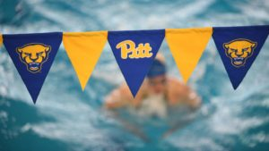 Pitt Swimming and Diving Announces 2021 Recruiting Class
