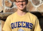 McCallie Breaststroker Reece Gallagher Commits to NCAA D2 Champions Queens