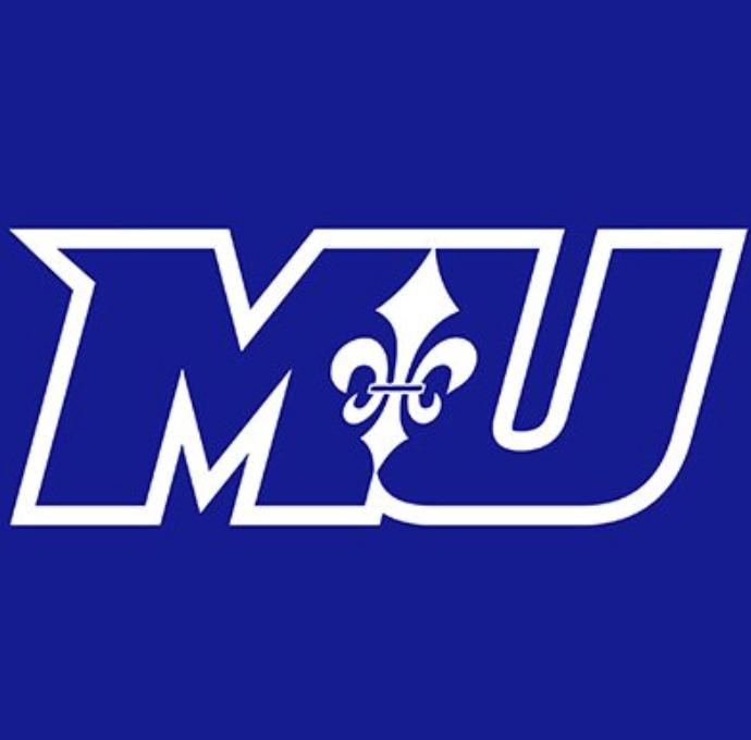 Jake Wornom Sends Verbal Commitment to Marymount University