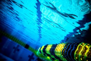 Weekly Wonders of Age Group Swimming – 8/26/2020