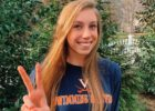 #1 in Class of 2021, Nashville's Gretchen Walsh Makes Verbal Commitment to...