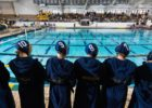Tournaments in Pennsylvania, Michigan, California Lead WWP Week 7 Schedule