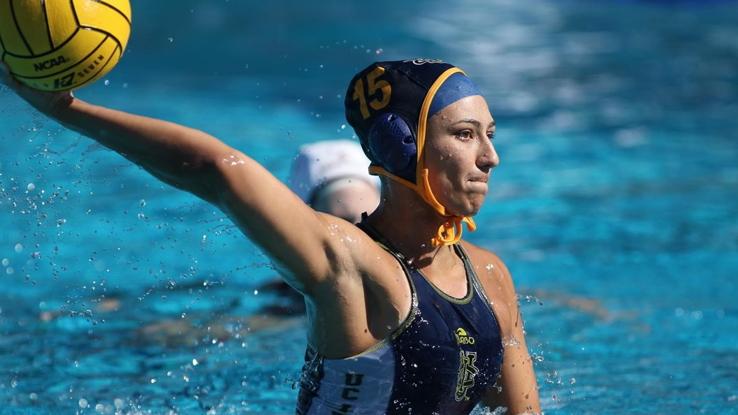 16 WWP Ranked Teams in Action at the Barbara Kalbus Invitational in Irvine