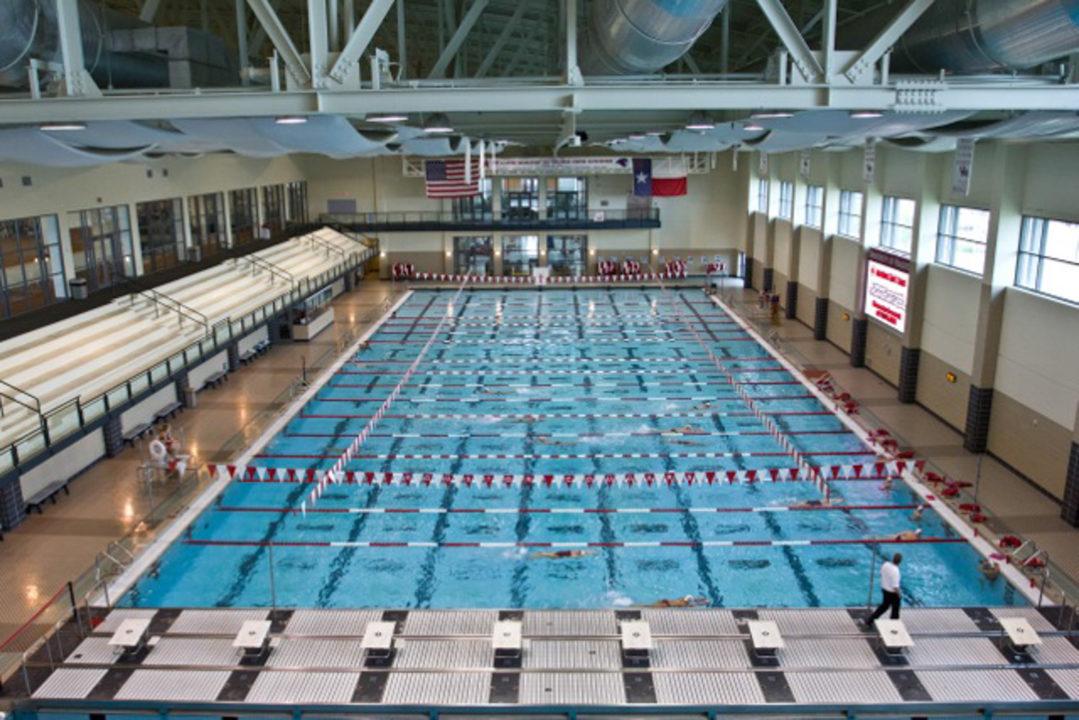 BREAKING: WAC Cancels Thursday Finals after Huge Water Main Break in Houston