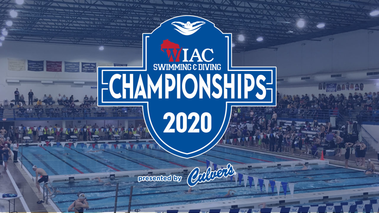 Stevens Point Men, Eau Claire Women Lead After Day 1 Of WIAC Championships
