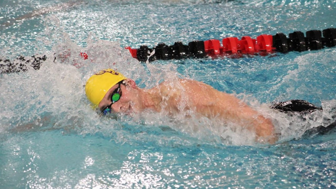West Chester Men, Women Continue To Roll Through Day 3 Of PSAC Champs