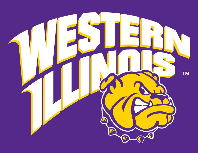 Former Western Illinois Swimmer Accuses Athletics Department of Mistreatment