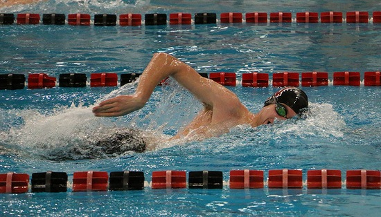 Whitworth Teams Take Early Lead At Northwest Championships
