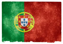 Portuguese National Records Fall At 2020 Lisbon International