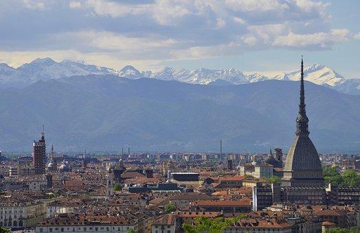 Torino: Sospese Le Gare Della Sessione Pomeridiana Per Coronavirus