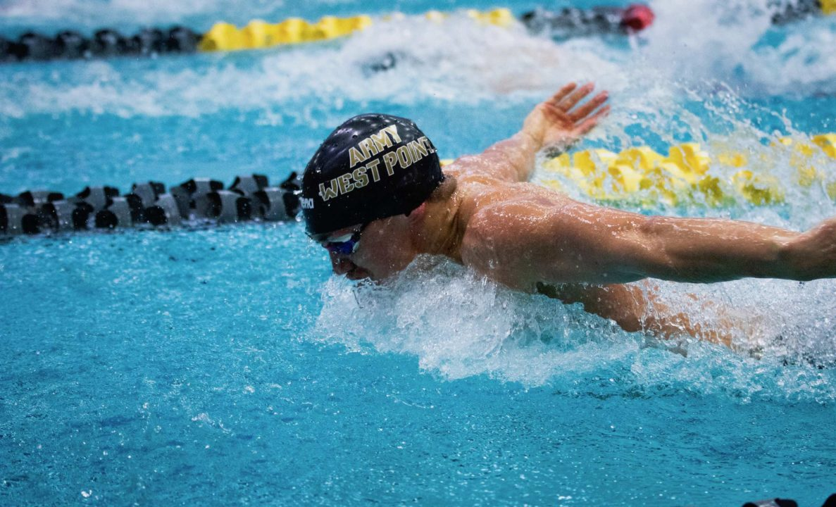 2020 Army West Point Swim Camps – Sign Up Today