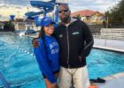 Florida Class 2A Finalist Emme Ham Commits to Barton College for 2020-21