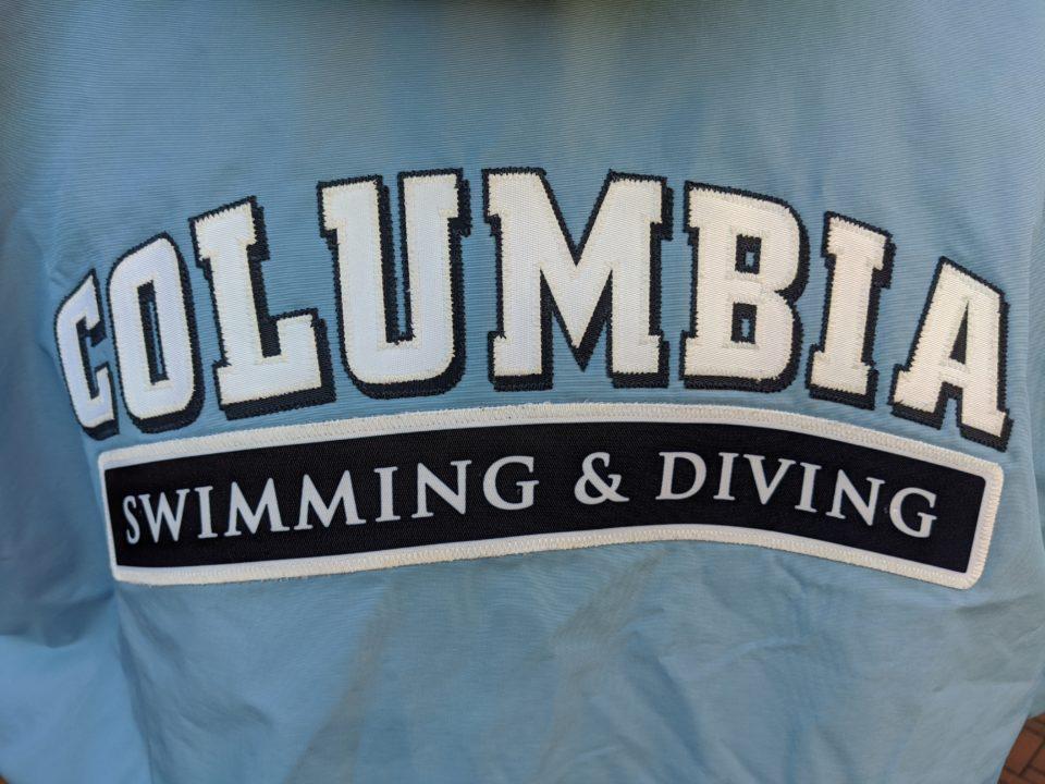 Columbia Adds IMer Caleb Apodaca for Fall 2021