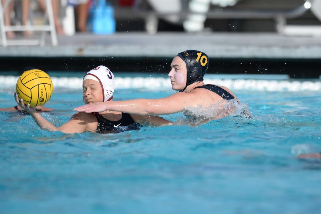 Top 8 Stays Intact, Long Beach State Climbs 3 Spots in WWP Top 25 Poll