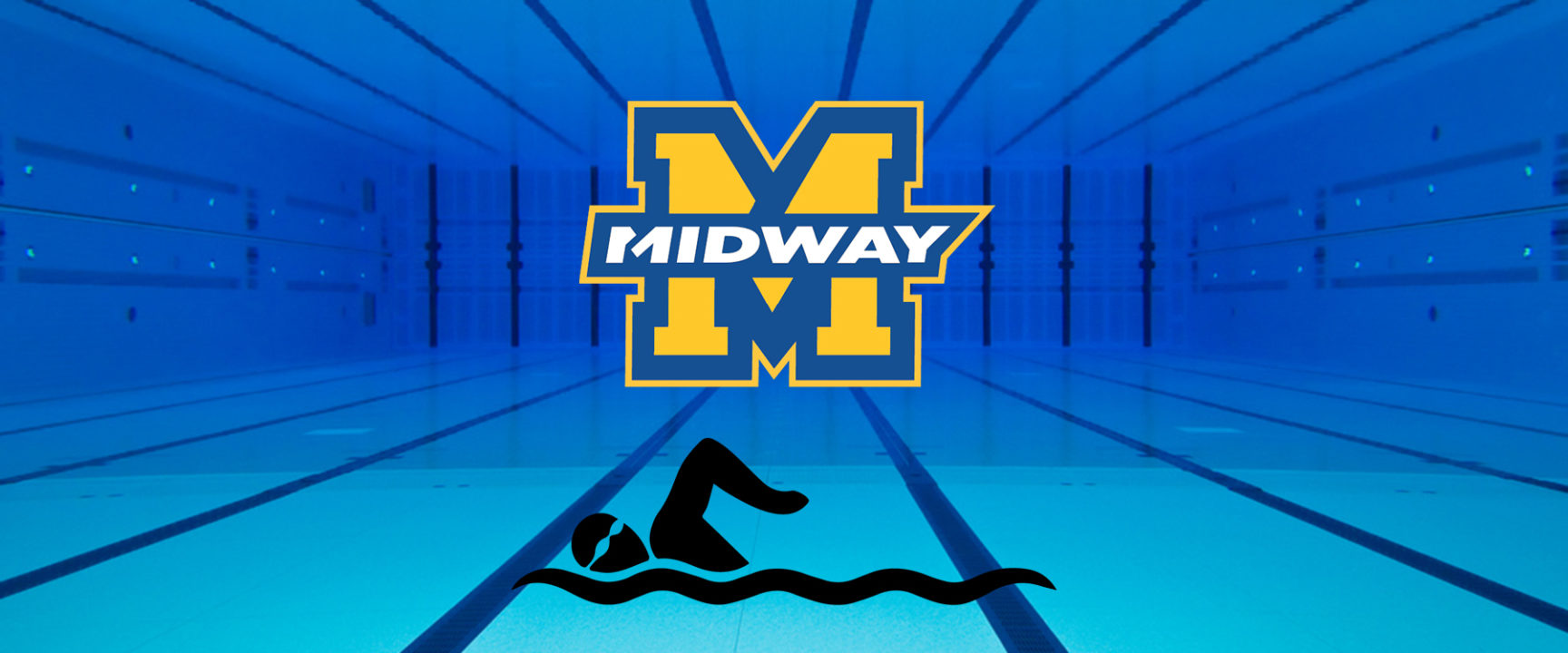 Midway University Will Add Men's, Women's Swimming; Hires First Head Coach