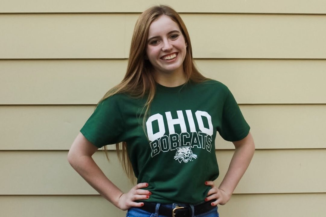 Ohio D1 State Finalist Peyton Farrell to Remain In-State at Ohio University