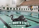 Plymouth State University Will Add Men's Swimming for 2020-2021 Season