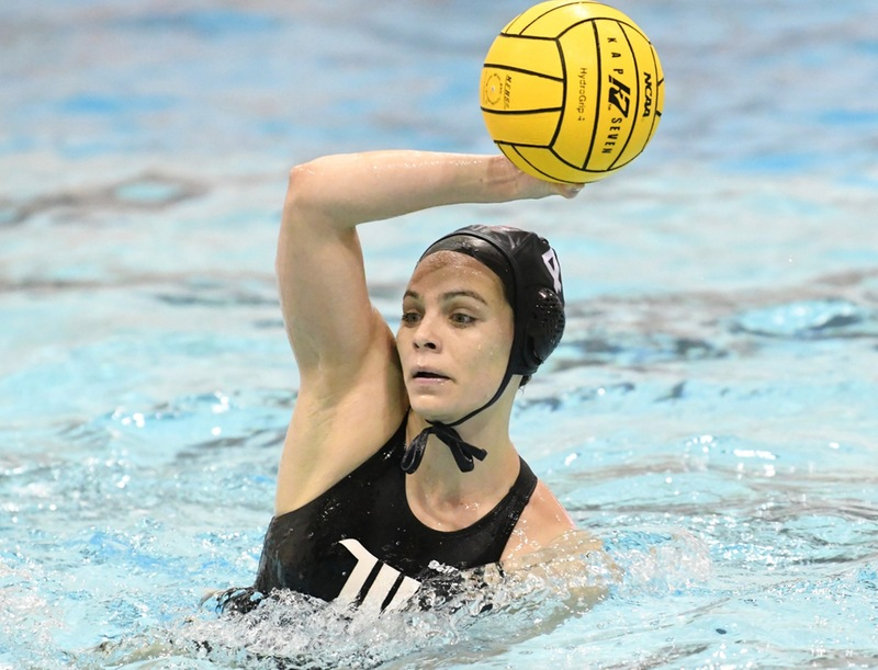 Wittenberg's Phillips Nets 8 Goals vs. Grove City to Pace WWP Week 7 Scorers