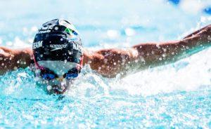 2021 Pro Swim Series – Indianapolis: Day 3 Prelims Live Recap