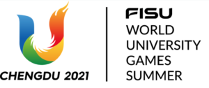 Dates for Postponed World University Games Set for 2022