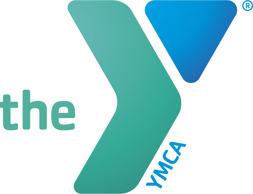 YMCA Cancels 2020 Long Course Swimming National Championships
