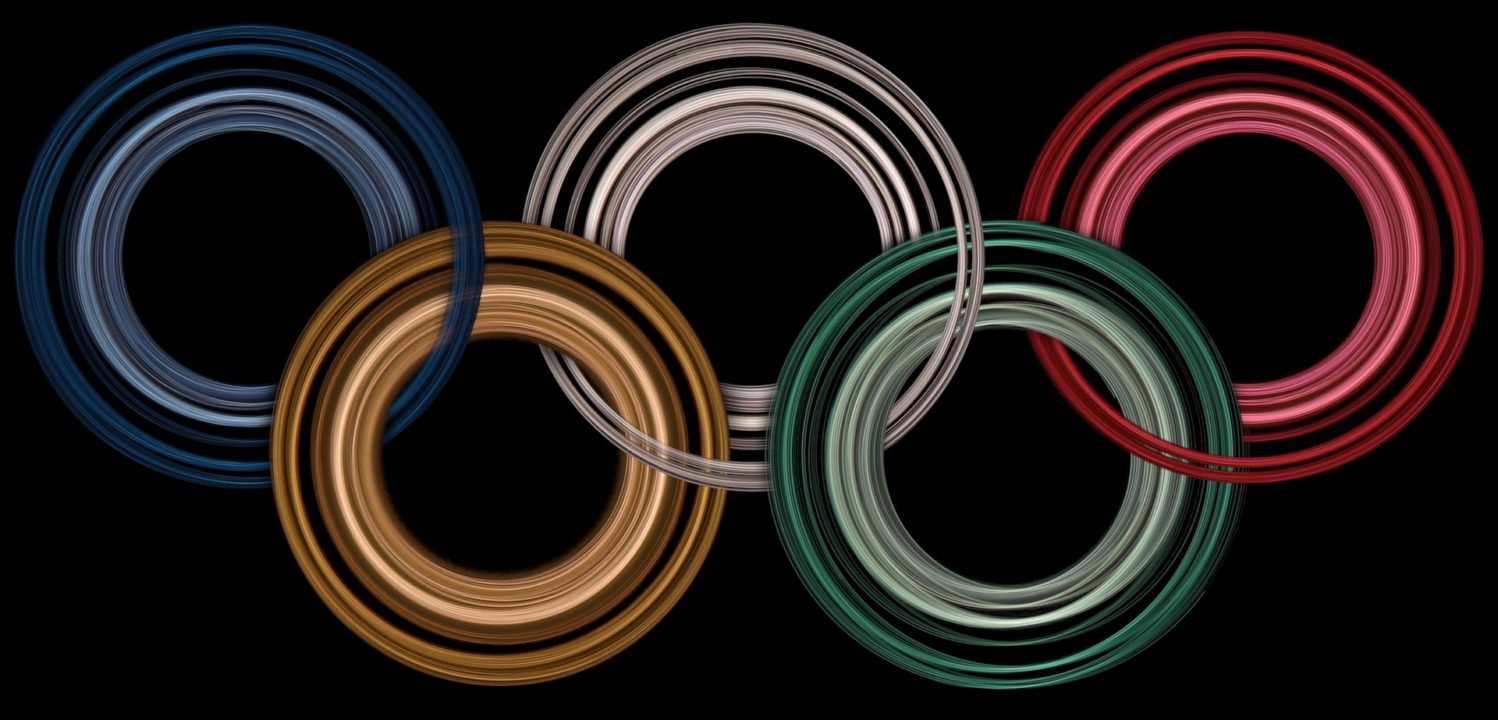 After Surveying Athletes, USOPC Endorses Postponing 2020 Olympics