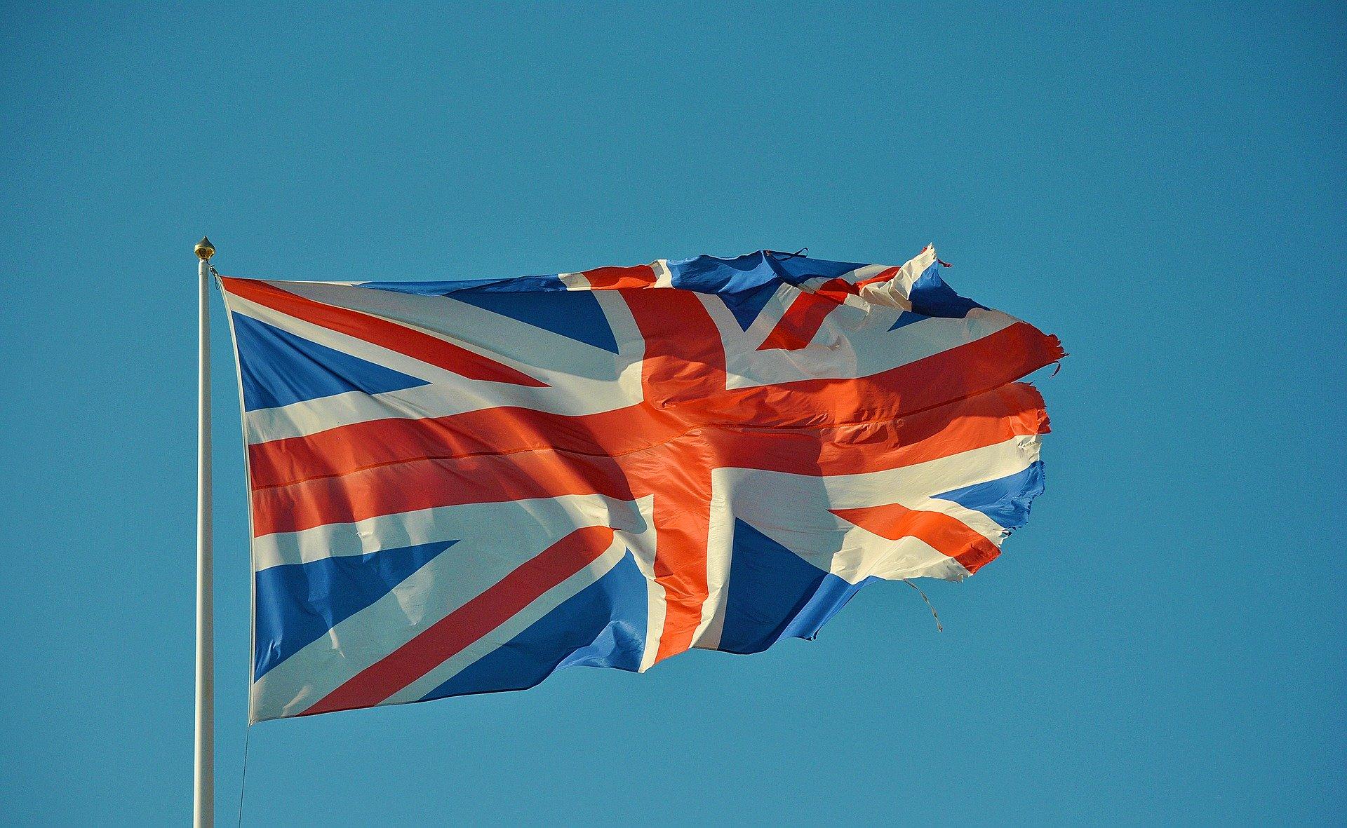 British Swimming Unveils 2021 European Junior Championship Selection Policy