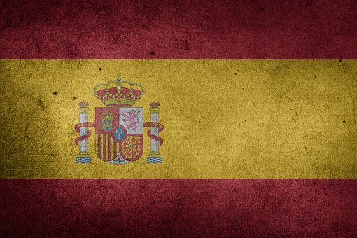 Suspendidos los trials Olímpicos españoles de natación por el Coronavirus