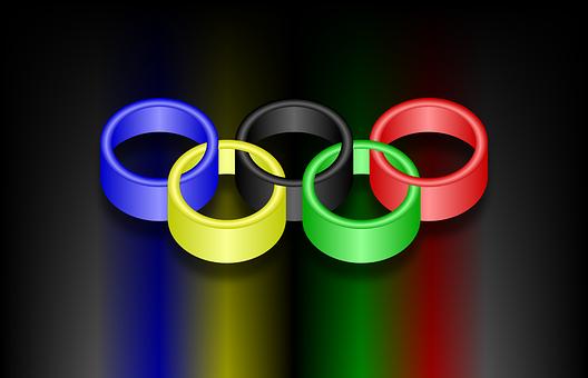Olimpiadi Dovrebbero Svolgersi Tra Metà Luglio E Inizio Agosto 2021
