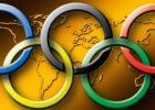 Tokyo 2020 Olympics CIO President