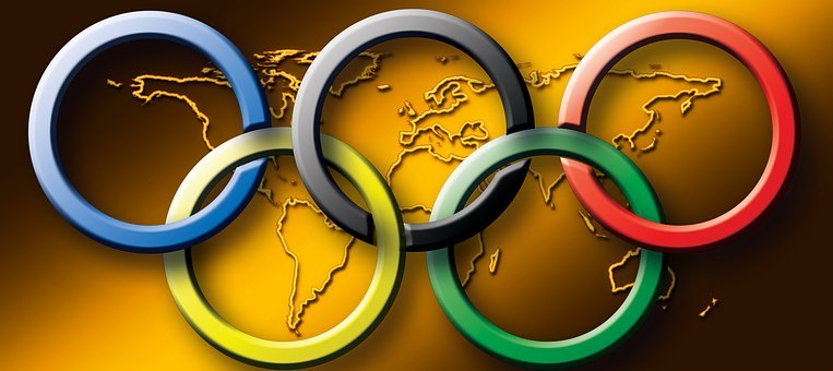 Half of Japanese Sports Federations Want Decision on Olympics This Year